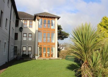 Thumbnail 2 bed flat for sale in Carlinn's Cove, Rostrevor