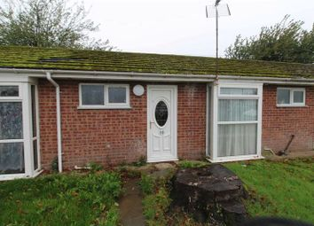 Thumbnail 2 bed property for sale in Lords Lane, Burgh Castle, Great Yarmouth