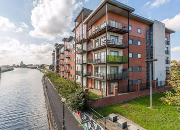 1 bed flat to rent in Steele House, Woden Street, Lancashire M5