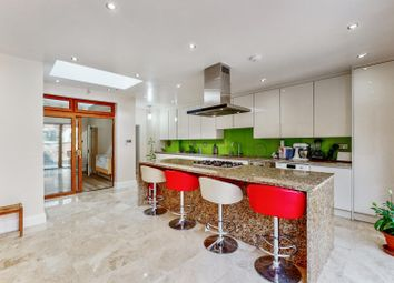 Tottenhall Road, London N13. 3 bed property for sale