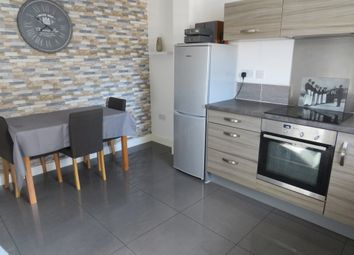 Thumbnail 3 bed terraced house for sale in Sundew Avenue, Featherstone, Pontefract