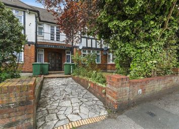 Thumbnail 2 bed flat for sale in Grove Court, Addington Grove, Sydenham