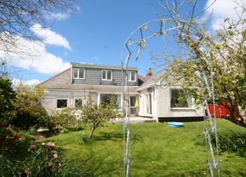 Thumbnail 5 bed property for sale in 3 Jubilee Terrace, Goonhavern, Truro