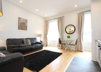 1 bed flat to rent in Queen Street, Glasgow G1