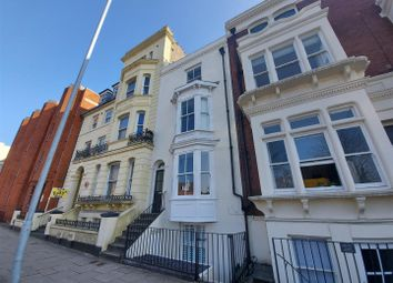 Hampshire Terrace, Portsmouth PO1. 2 bed flat for sale