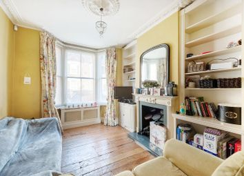 Thumbnail 5 bedroom property for sale in Kerrison Road, London