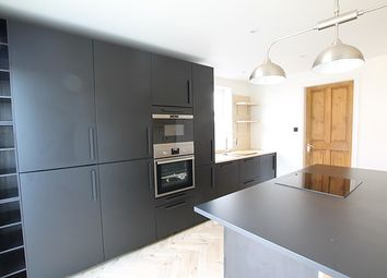 Thumbnail 3 bed property to rent in New Village Road, Cottingham