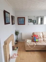 Thumbnail 2 bed flat to rent in Webber House, Barking
