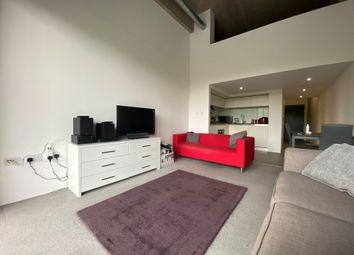 Thumbnail 1 bedroom flat to rent in Lake Shore Drive, Headley Park, Bristol