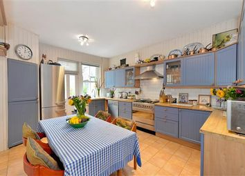 Thumbnail 5 bed flat for sale in Cumberland Mansions, Marylebone