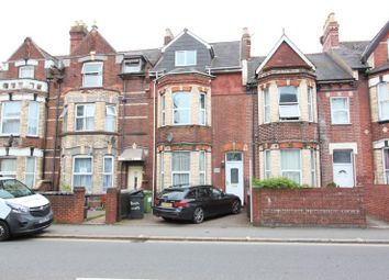 Room to rent in Alphington Street, St. Thomas, Exeter EX2
