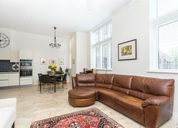 3 bed terraced house for sale in Devonshire House, Marlborough Drive, Bushey WD23