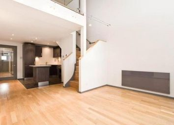 Thumbnail 2 bed property to rent in Hanway Place, Fitzrovia