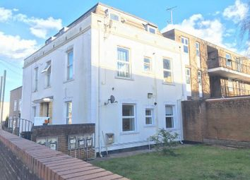 1 bed flat to rent in 7, St. Nicholas Road, Bristol BS2