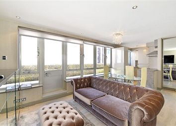 Thumbnail 2 bed flat to rent in 17 Clarges Street, Mayfair, London