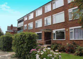Thumbnail 2 bed flat for sale in The Logans, Blenheim Road, Barnet