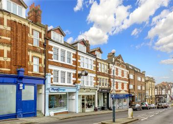 Thumbnail Studio for sale in Broad Street, Teddington, Middlesex