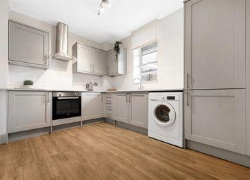 Oaklands Estate, London SW4. 1 bed flat