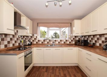Thumbnail 3 bed semi-detached house for sale in Gatland Lane, Maidstone, Kent