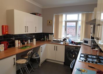 Thumbnail 4 bed shared accommodation for sale in Bentley Road, Doncaster