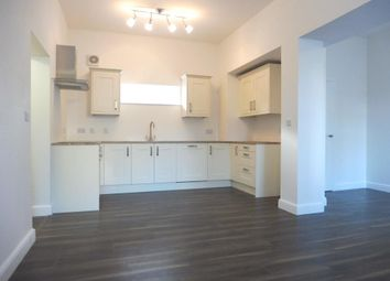 Thumbnail 4 bedroom town house to rent in Park Street, Lincoln