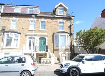 Thumbnail 6 bedroom flat for sale in Osbourne Road, Blackpool, Lancashire