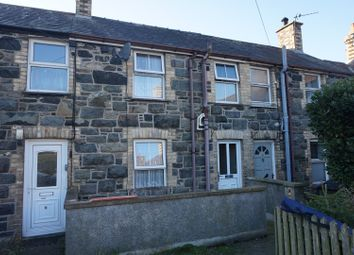 Thumbnail 2 bed cottage for sale in Dinas Cottages, Dinas