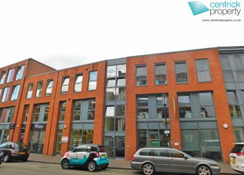 Thumbnail Studio to rent in Ansty Court, 26 Mary Street, Birmingham