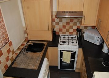 Thumbnail 4 bed shared accommodation to rent in Parry Street, Barrow In Furness Cumbria