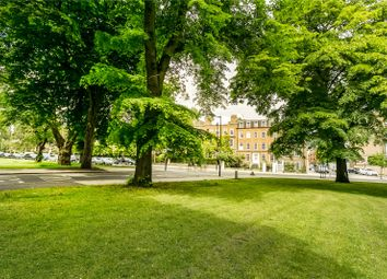 Thumbnail 2 bed property for sale in Clapham Common North Side, London