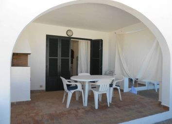 Thumbnail 3 bed apartment for sale in Son Parc, Menorca, Balearic Islands, Spain