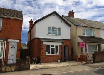 3 bed property for sale in Wescott Road, Wokingham RG40