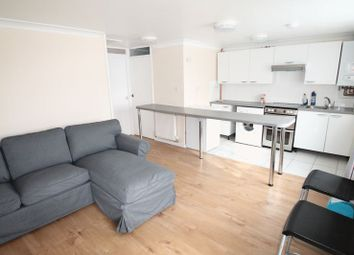 Thumbnail 2 bed bungalow to rent in Bath Road, West Drayton