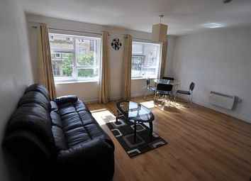 Thumbnail 1 bed flat for sale in Stone Street, Off Manor Row, Bradford