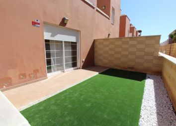 Thumbnail 3 bed town house for sale in Las Chafiras, Llano Del Camello, Tenerife, 38639