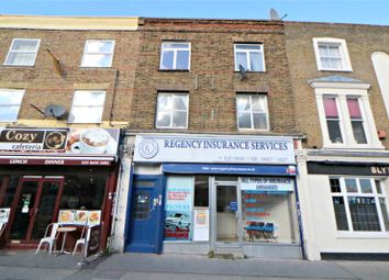Thumbnail 1 bed flat for sale in Stanstead Road, Catford, London