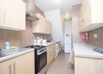 Thumbnail 1 bedroom flat to rent in Ripple Road, Barking