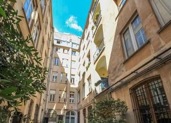 Thumbnail 2 bed apartment for sale in Lyon, Rhône, France