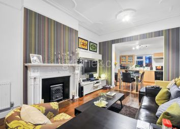 Thumbnail 2 bed flat to rent in Olive Road, London
