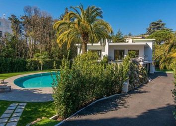 Thumbnail 4 bed property for sale in Cannes, Alpes Maritimes, France