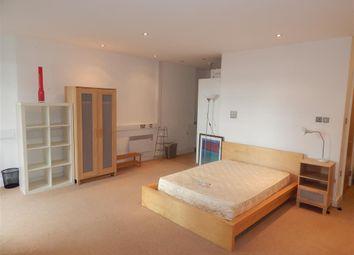 Thumbnail 1 bedroom property to rent in Castle Street, Swansea, Swansea