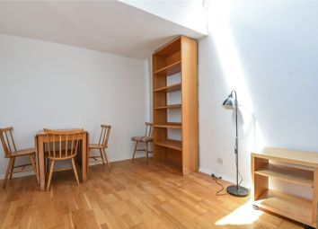 Thumbnail 2 bed flat to rent in Russell Court, Woodstock Road, Oxford