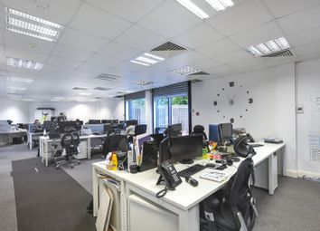 Thumbnail Office to let in Kingsford Street, London