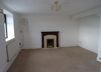 Thumbnail 4 bed detached house to rent in Hill Mountain, Houghton, Milford Haven