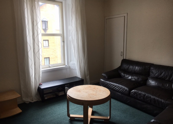 Thumbnail 2 bed flat to rent in Rosefield Street, West End, Dundee, 5Pt