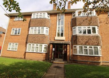 Thumbnail 2 bedroom flat to rent in Birmingham New Road, Wolverhampton