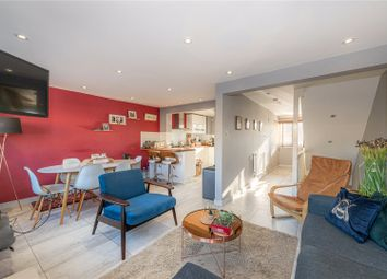 2 bed maisonette for sale in Orchard Close, North Kensington, London W10