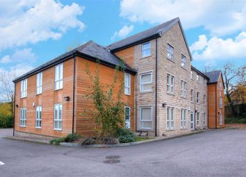 2 bed flat to rent in Gatefield House, Abbeydale, Sheffield S7
