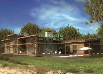 Thumbnail Land for sale in 2910 Sado, Portugal