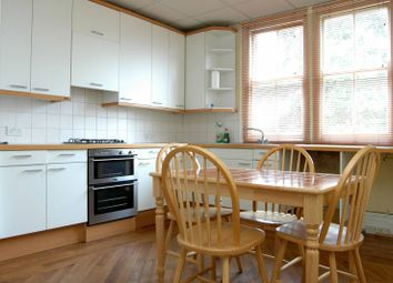 Thumbnail 3 bed maisonette to rent in Westbury Road, New Malden